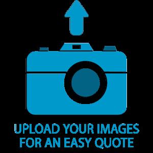 camera-upload3